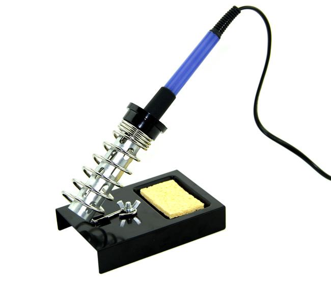 andypi lcd wiring soldering instructions andypi. Black Bedroom Furniture Sets. Home Design Ideas